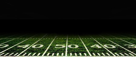 Bovada Sportsbook Review, Best NFL Betting Sites Online