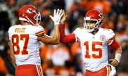 chiefs vs patriots betting preview